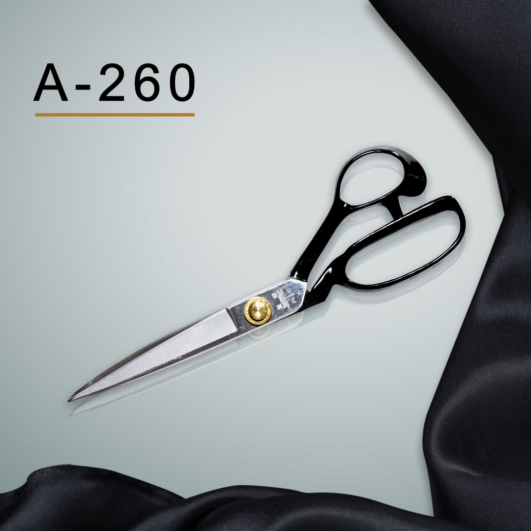 buy tailoring scissors in Ho Chi Minh