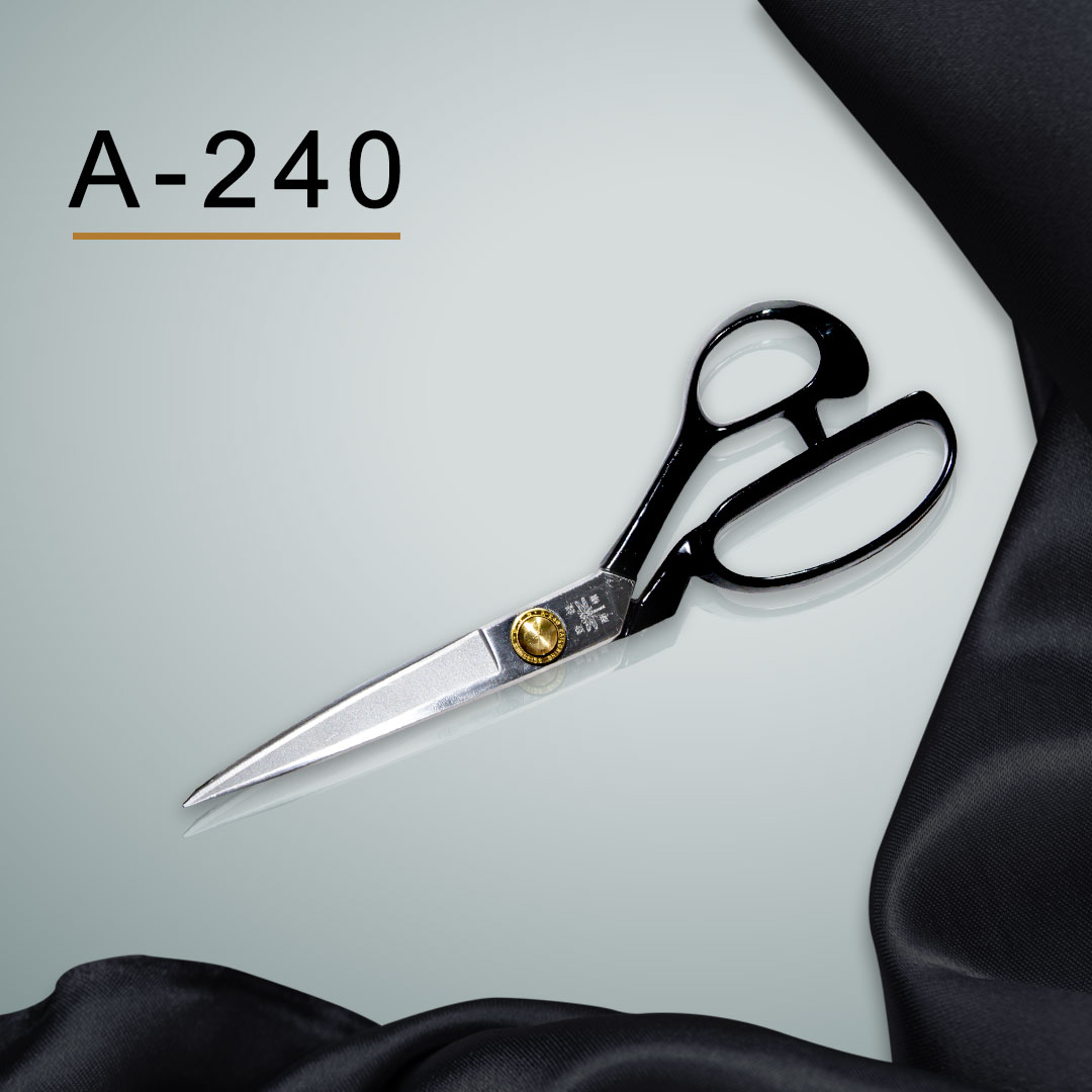 Tailoring scissors online shopping