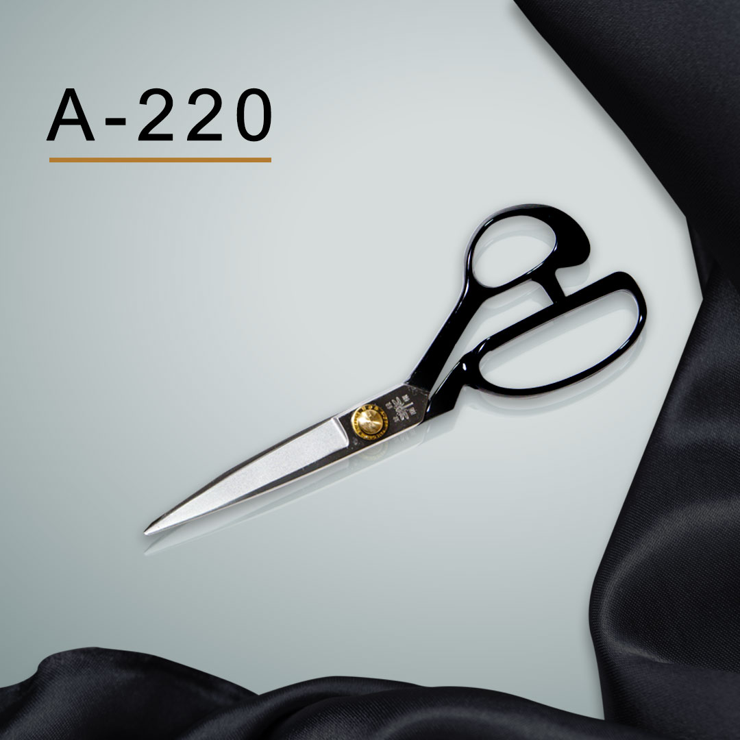 Buy professional tailor scissors in vietnam